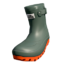 S2 Gear Shoes Green Rain Boots.png