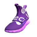 S2 Gear Shoes Purple Iromaki 750s.png