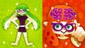 Japanese Splatfest Body vs Brain.jpg