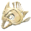 S2 Gear Headgear Fierce Fishskull.png
