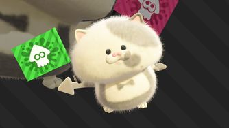 S2 Li'l Judd with flag.jpg