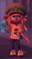 S2 Team Boke Tee At Splatfest.png