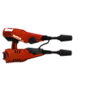 S Weapon Main Dual Squelcher.png