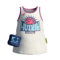 S2 Gear Clothing B-ball Jersey (Away).png