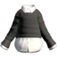 S2 Gear Clothing Short Knit Layers.png