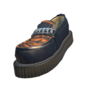 S2 Gear Shoes Annaki Tigers.png