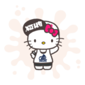 S2 Splatfest Icon Hello Kitty.png