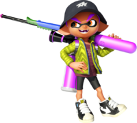 S2 purple Inkling boy with Splatterscope.png