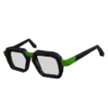 S Gear Headgear Retro Specs.png