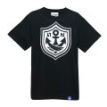 KOG Black Anchor Tee.jpg