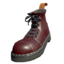 S2 Gear Shoes Punk Cherries.png