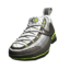 S2 Gear Shoes Sea Slug Volt 95s.png