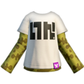 S2 Gear Clothing Camo Layered LS.png
