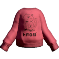 S2 Gear Clothing Retro Sweat.png