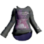 S2 Gear Clothing Annaki Evolution Tee.png