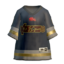 S2 Gear Clothing Octoking HK Jersey.png