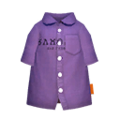 S Gear Clothing Round-Collar Shirt.png