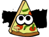 BarnsquidTeam Pizza.png