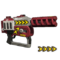 S2 Weapon Main Rapid Blaster Pro Deco.png