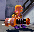 Heavy splatling deco hold.png