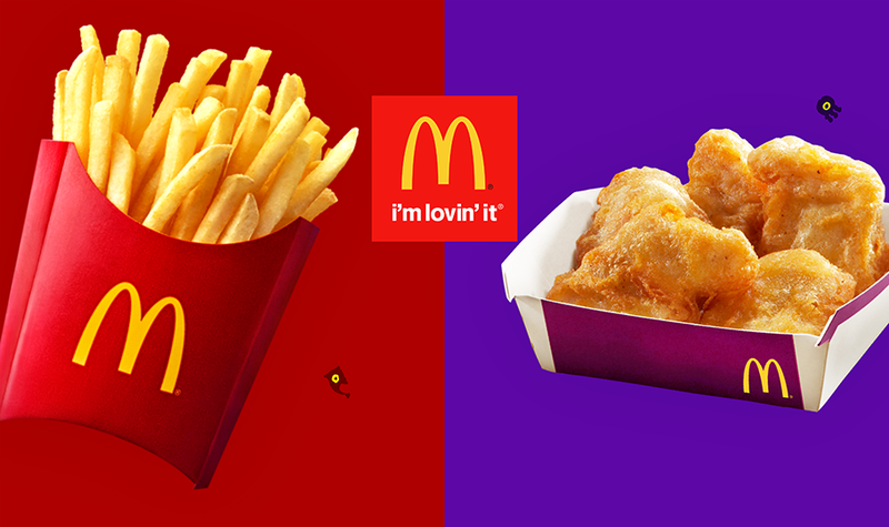 File:S2 Splatfest Fries vs McNuggets.png