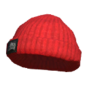 S Gear Headgear Short Beanie.png