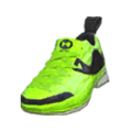 S Gear Shoes Neon Sea Slugs.png