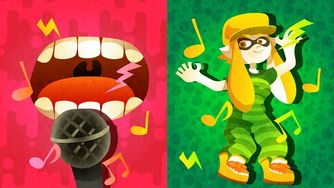 European Splatfest Singing vs. Dancing.jpg
