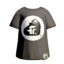 S2 Gear Clothing Fugu Tee.png