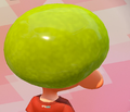 S2 Customization Octoling Male Hair 2 Back.png