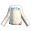 S2 Gear Clothing White LS.png