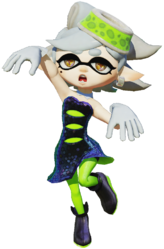 Marie1.png