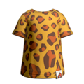 S2 Gear Clothing Carnivore Tee.png