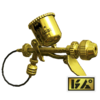 S2 Weapon Main Aerospray RG.png