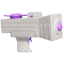 S2 Weapon Main Splattershot Jr..png