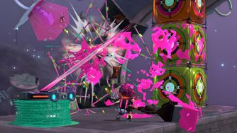 Agent8 in-game promo image6.jpg