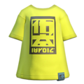 S2 Gear Clothing Dakro Nana Tee.png