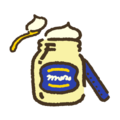 S2 Splatfest Icon Mayo.png