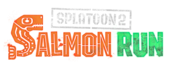 Salmon Run logo.png