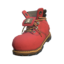 S2 Gear Shoes Red Work Boots.png
