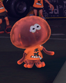 S2 Team Boke Tee Jellyfish.png