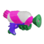 S2 Weapon Main Splattershot.png