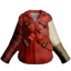 S2 Gear Clothing Crimson Parashooter.png