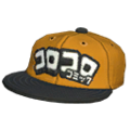 S Gear Headgear CoroCoro Cap.png