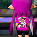 Team Callie Tee back.png