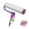S2 Weapon Main Krak-On Splat Roller.png