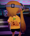 Sandcastle splatfest tee back.png