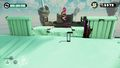 Octosniper Ramparts Checkpoint4-Enemy Octosniper and Sponges.jpg