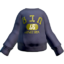 S2 Gear Clothing Navy College Sweat.png