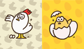 S2 Splatfest Chicken vs Egg.png